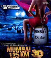 Mumbai 125 KM Movie Pictures