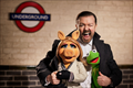 Muppets Most Wanted Picture