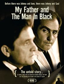 All about My Father and the Man in Black