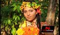 Naalu Perum Romba Nallavanga Picture