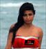 Naan Sadharana Manushan Picture