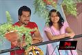 Nagarapuram Picture