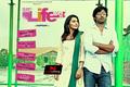Nan Life Alli Picture