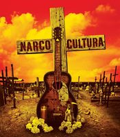 Narco Cultura Movie Pictures