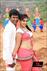 Nataraju Tane Raju Picture