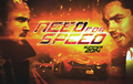 Need for Speed Wallpaper