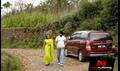 Neengatha Ninaivugal Picture