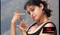 Netru Indru Picture