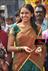 Nagarpuram Picture