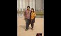 Ninaithathu Yaaro Picture