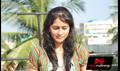 Nirnayam Picture