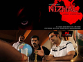 Nizhal Picture