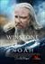 Noah Picture
