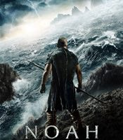 All about Noah