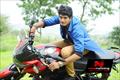 Nuvve Naa Bangaram Picture