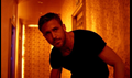 Only God Forgives Picture