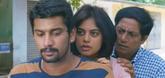 Oru Kanniyum Moonu Kalavaniyum Video