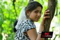 Oru Yakshi Kadha Picture