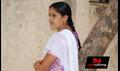 Ottam Aarambam Picture