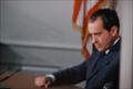 Our Nixon Picture