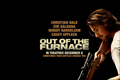 Out Of The Furnace Picture