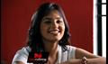 Premantene Chitram Picture