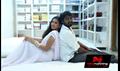 Priya Nee Meede Aasaga Picture