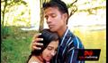 Padikkira Vayasula Picture