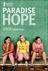Paradise: Hope Picture