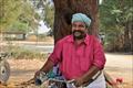 Parangjothi Picture