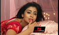 Pavithra Picture