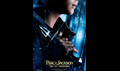 Percy Jackson: Sea of Monsters Picture