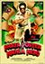 Phata Poster Nikla Hero Picture