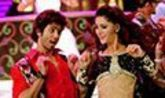 Dhating Naach - Song Promo