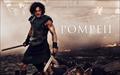 Pompeii Picture