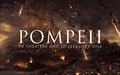 Pompeii Wallpaper