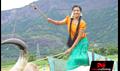 Poombattakalude Thazhvaram Picture
