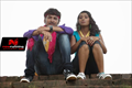 Pranaya Veedhulo Picture