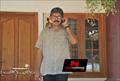 Pranayakadha Picture