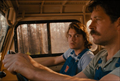 Prince Avalanche Picture
