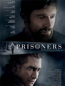 All about Prisoners