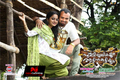 Pullipulikalum Aattinkuttiyum Picture