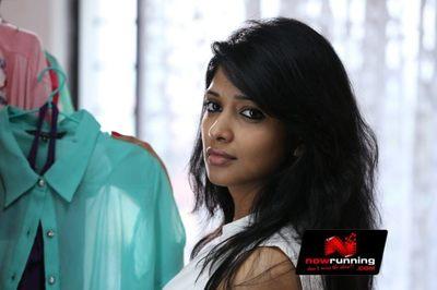Picture 2 of Nyla Usha