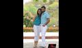 Puthiya Thiruppangal Picture