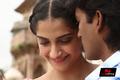 Raanjhnaa Picture