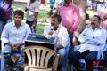 Rabhasa Picture
