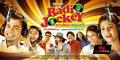 Radio Jockey Picture