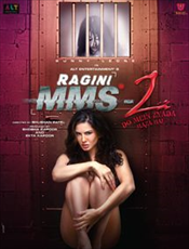 Ragini MMS 2 Movie Wallpapers