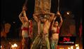 Rajakota Rahasyam Picture