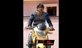 Rajini Kantha Picture